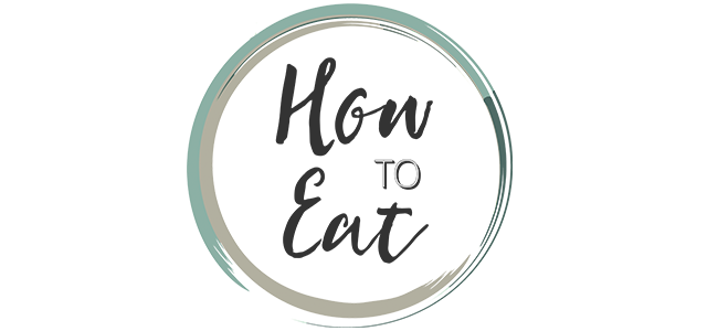 "How To: Meal Planning – Your One Week ""How To Eat"" Dinner Plan"